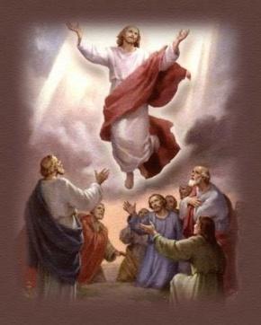 jesus-Pascoa-ceus