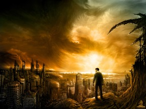 Enter_the_Inferno_by_alexiuss