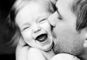 Dia-dos-Pais