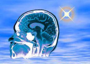 cerebro-espirito