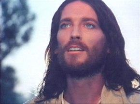 the-film-jesus-of-nazareth