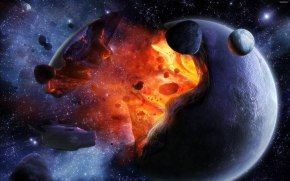 earth-explosion-space-wallpaper