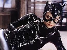 Batman - O Retorno 1991 - Análise do Filme