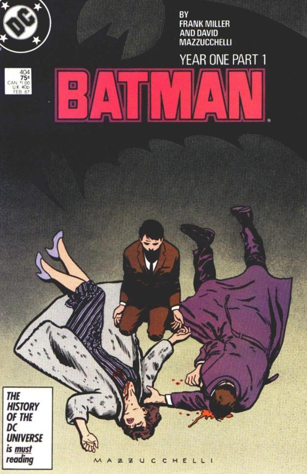 Batman404-00-Year1Part1