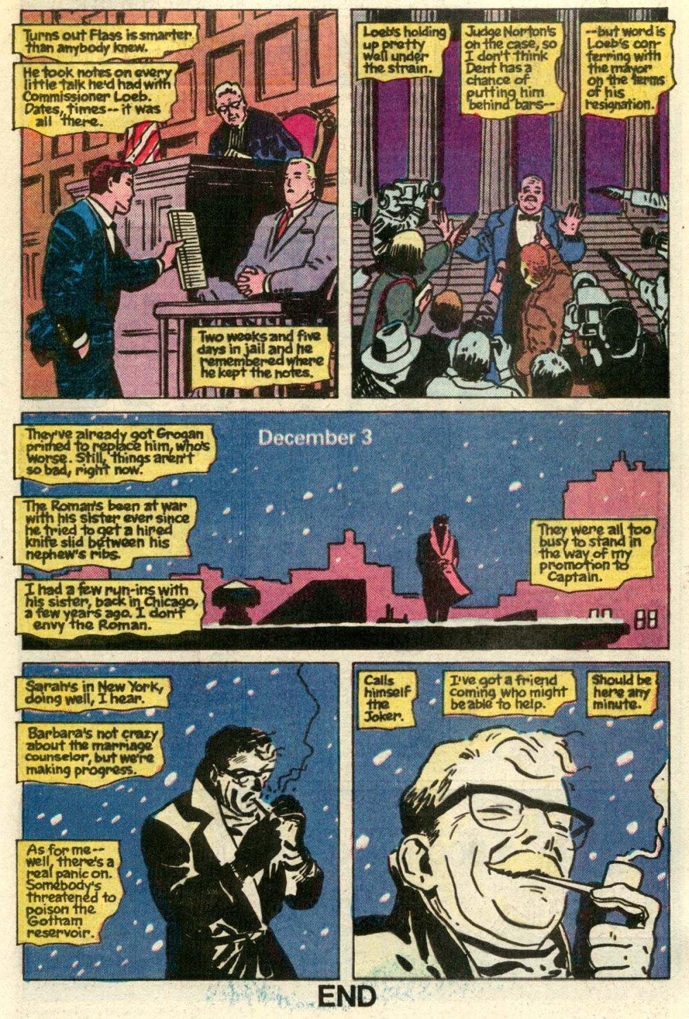 Batman407-24-Year1-3FriendinNeed