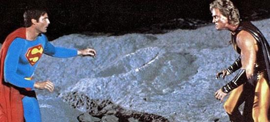 Superman 4 – Em Busca da Paz (1987) – Análise do Filme – Blog do Rogerinho