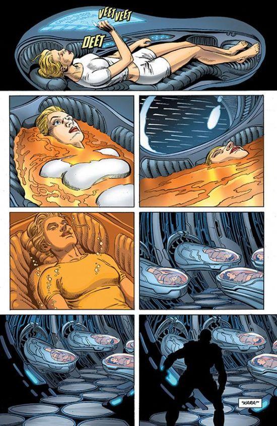man-of-steel-comic-3