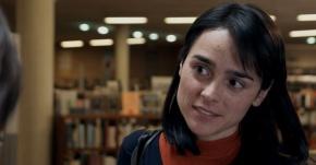 cena-do-filme-colombiano-karen-chora-no-onibus-de-gabriel-rojas-vera-1377060142153_956x500