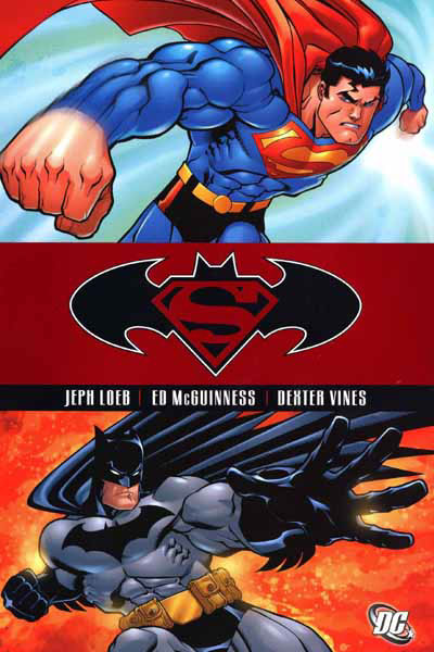Superman_Batman_Public_Enemies_TP
