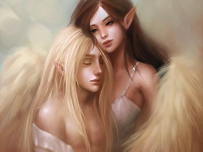 Amor de Elfos_800