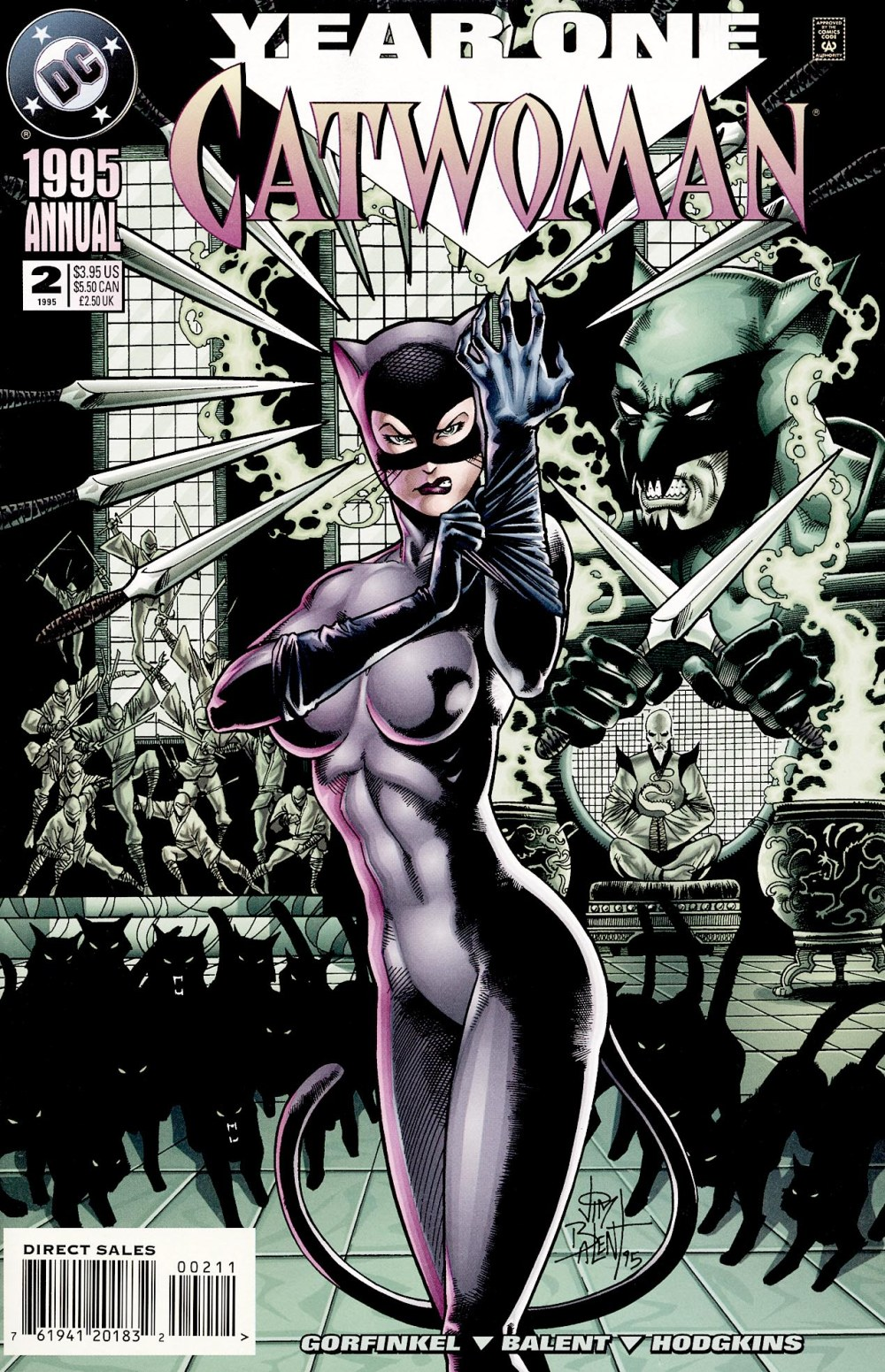 Catwoman_Annual_1995_#002_01