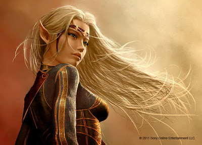 high_elf_female_avatar_by_graysun_d-d45lit4
