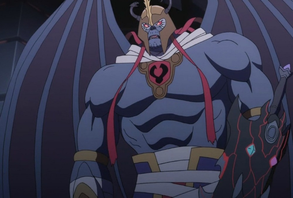 528263-thundercats_2011_episode_7_legacy_007_mumm_ra_has_his_own_guantlet_and_the_sword_of_plundarr_1024x691
