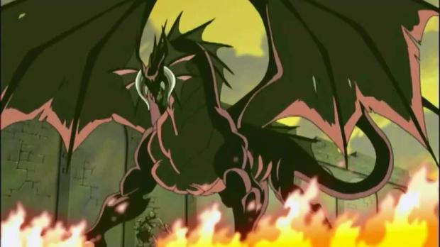 he-man_-_s1e10_-_dragons_brood_snapshot_47
