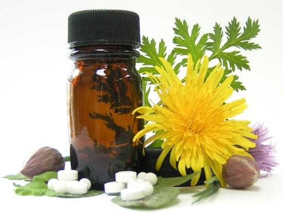 homeopatia-e-dentista
