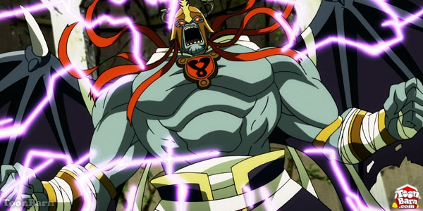 Mumm-Ra-on-ThunderCats-Journey-to-the-Tower-of-Omens-Cartoon-Network