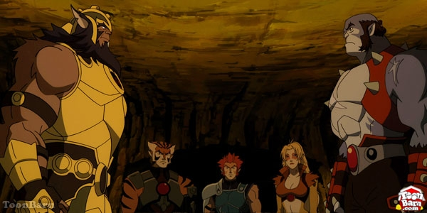 Panthro-Lion-O-Grune-Old-Friends-on-Cartoon-Networks-ThunderCats