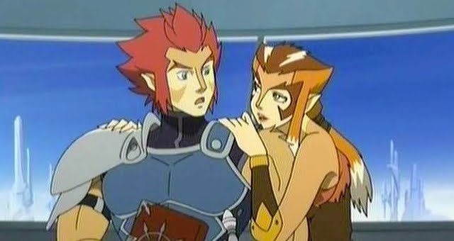 thundercats-what-lies-above-part-1-lion-o-and-pumyra-640x340