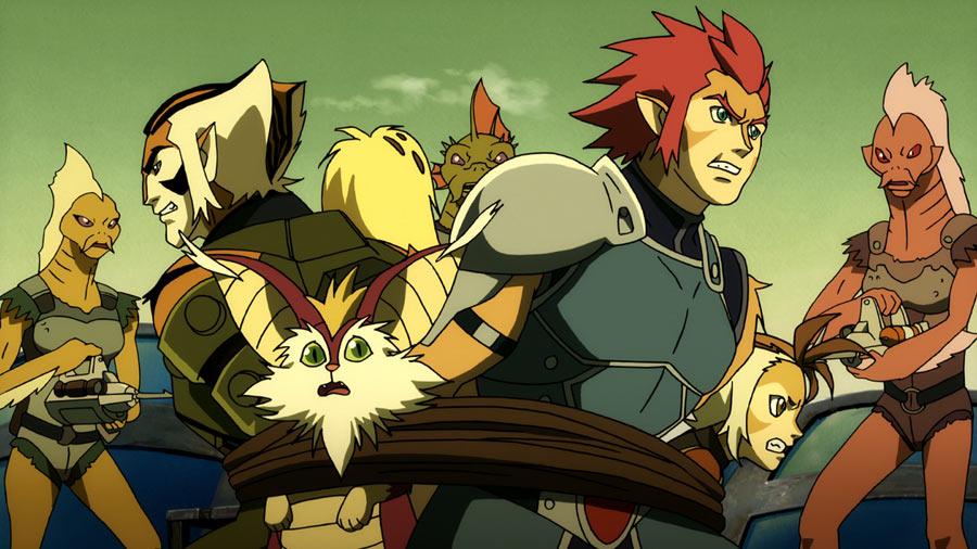 ThundercatsRamlak-Rising