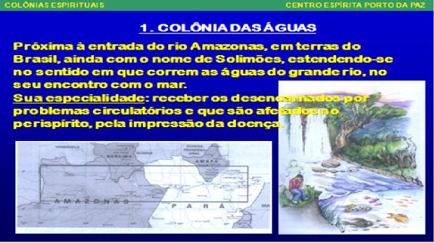 COLÔNIAS1