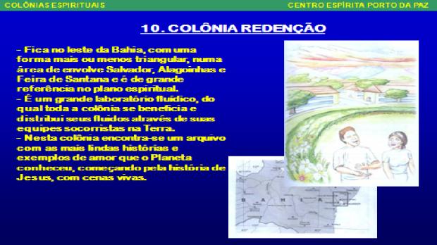 COLÔNIAS10