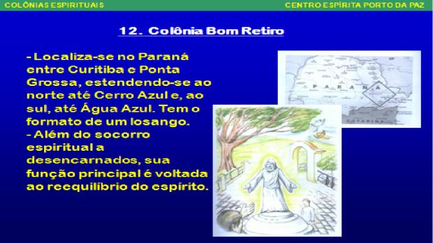 COLÔNIAS12