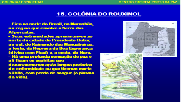COLÔNIAS15