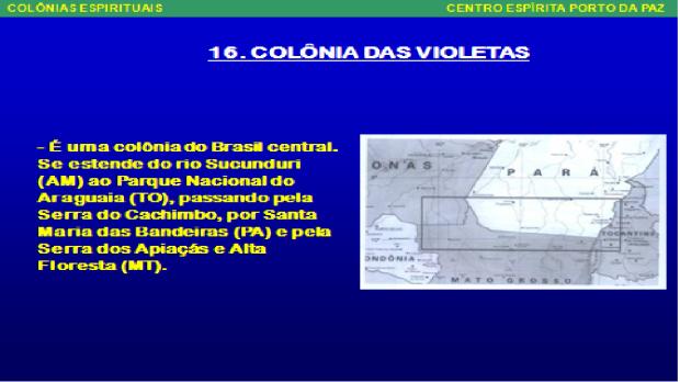 COLÔNIAS16a