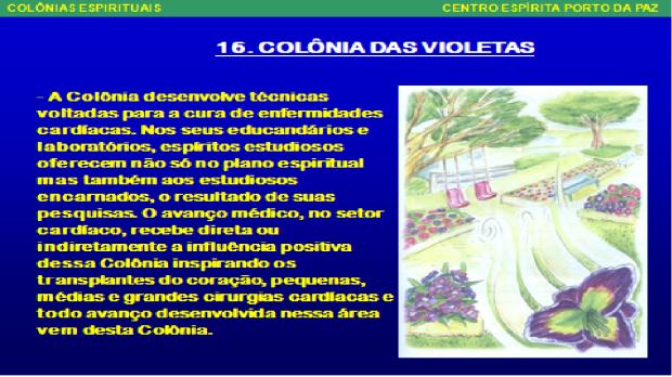 COLÔNIAS16b