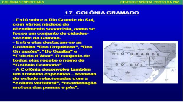 COLÔNIAS17a