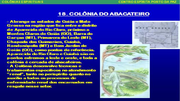 COLÔNIAS18a