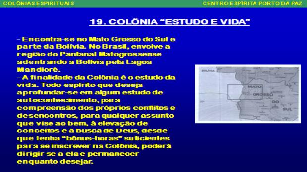 COLÔNIAS18b