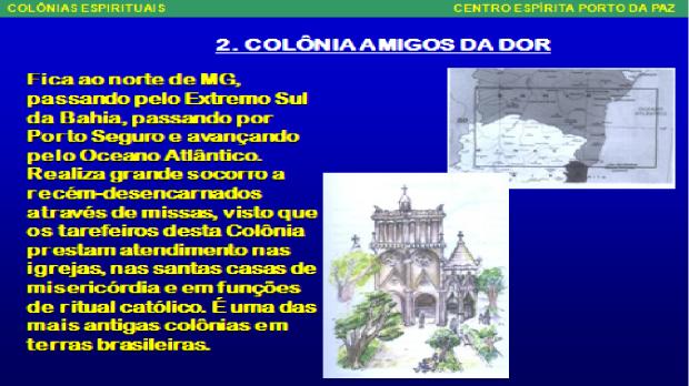 COLÔNIAS2