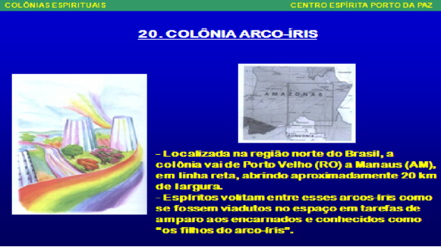 COLÔNIAS20
