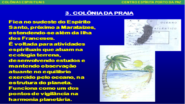 COLÔNIAS3