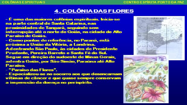 COLÔNIAS4