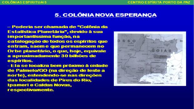 COLÔNIAS5