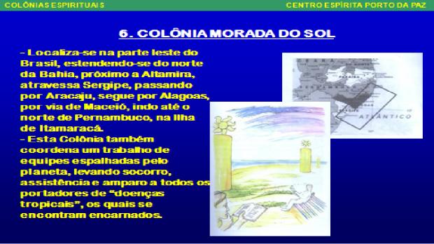 COLÔNIAS6