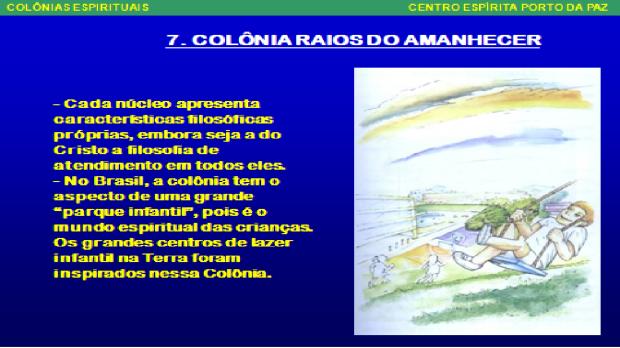 COLÔNIAS7