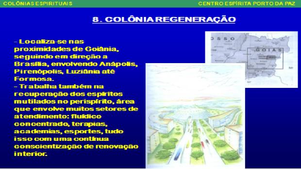 COLÔNIAS8