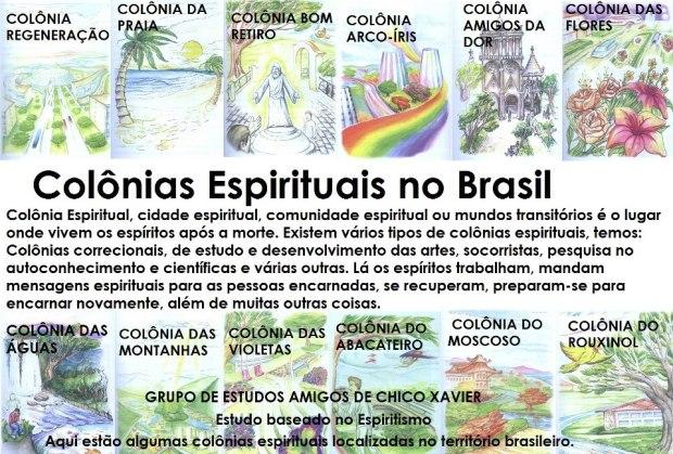 Colonias-espirituais-no-brasil