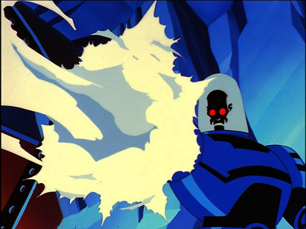 batman-beyond-season-1-5-meltdown-mr-freeze-review-episode-guide