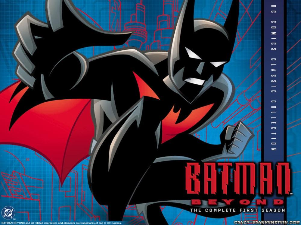 batman_beyond_cartoon_wallpapers-normal