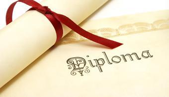 diploma1317670727218