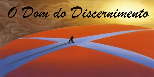 discernimento1