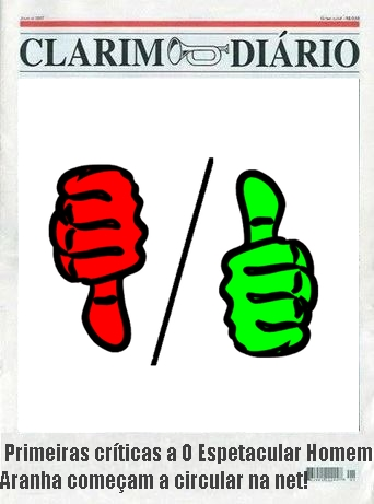 sdsds (14) - copia - copia - copia - copia - copia