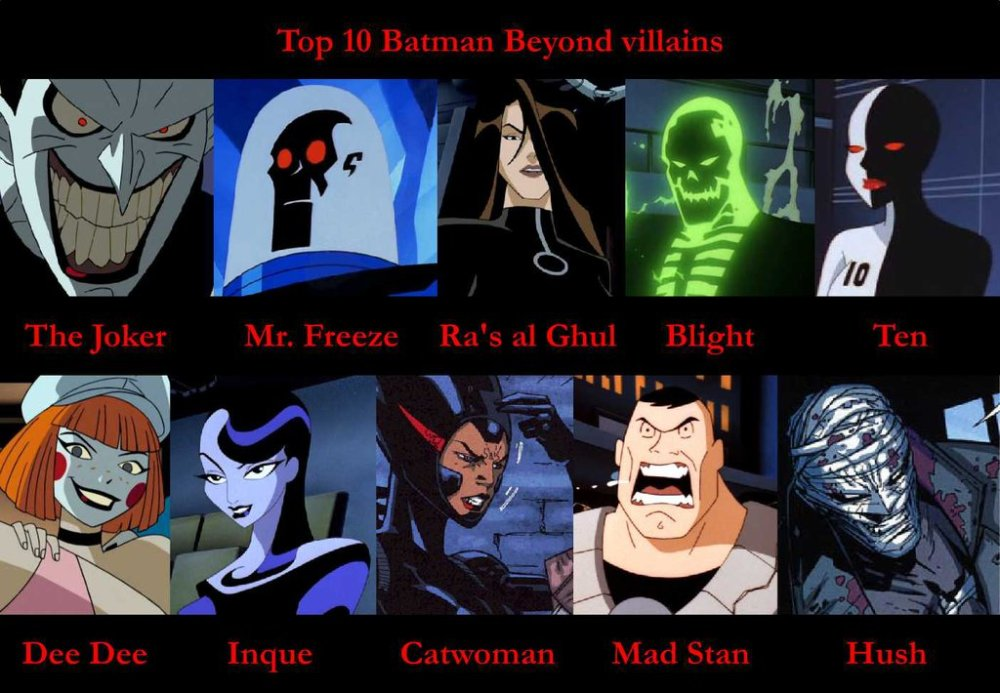 top_10_batman_beyond_villains_by_rexman1984-d6hegrb