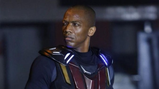 Agents-of-SHIELD-Deathlok