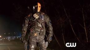 Arrow-Season-2-Episode-18-Video-Preview-Deathstroke