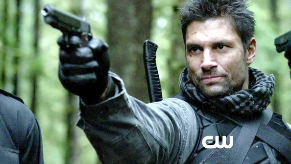 Manu+Bennett+Arrow+Season+1+Episode+18+z9DUWAiAHxgl